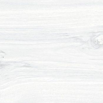 Laparet (Village) Zen Керамогранит белый SG164900N 40,2х40,2