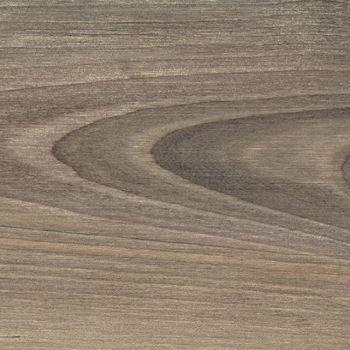 Laparet (Village) Zen Керамогранит коричневый SG163000N 40,2х40,2