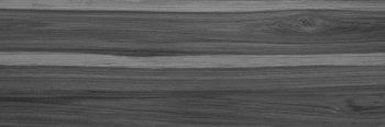 Laparet (Blackwood) Blackwood Плитка настенная чёрный 25х75