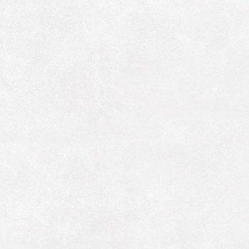 Laparet (Blackwood) Alabama Керамогранит серый SG163100N 40,2х40,2