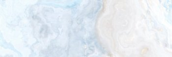 Laparet (Blues) Blues Плитка настенная светло-голубой 25х75