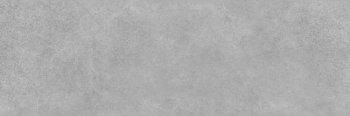 Laparet (Cement) Cement Плитка настенная серый 25х75