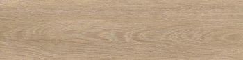 Laparet (Cement) Madera Керамогранит светло-коричневый SG705800R 20х80