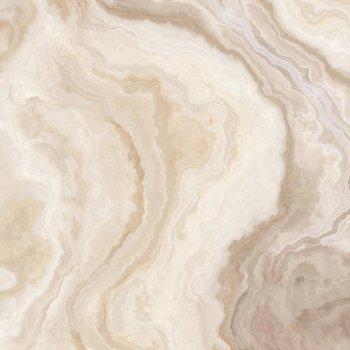 Laparet (Crema) Crema Керамогранит бежевый полированный K-1602/LR 60х60