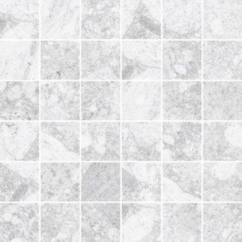 Laparet (Eco) Eco Мозаика белый 30х30