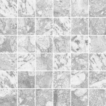 Laparet (Eco) Eco Мозаика серый 30х30