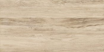 Laparet (Forest) Forest Плитка настенная коричневый 30х60