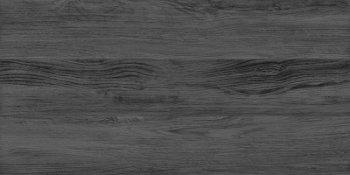 Laparet (Forest) Forest Плитка настенная серый 30х60