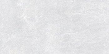 Laparet (Hard) Hard Керамогранит белый 30х60
