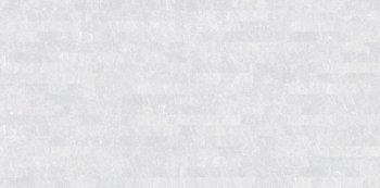 Laparet (Hard) Hard Керамогранит белый мозаика 30х60