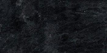 Laparet (Hard) Hard Керамогранит чёрный 30х60
