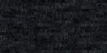Laparet (Hard) Hard Керамогранит чёрный мозаика 30х60