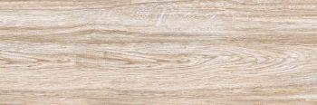 LВ-ceramics (Vestanvind) Плитка облицовочная. Вестанвинд натуральный 1064-0155 60*20
