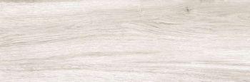LВ-ceramics (Vestanvind) Плитка облицовочная. Вестанвинд Белый 1064-0156 60*20