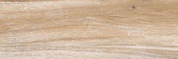 LВ-ceramics (Vestanvind) Плитка грес напольная глазурованная Вестанвинд натуральный 6064-0040 60*20