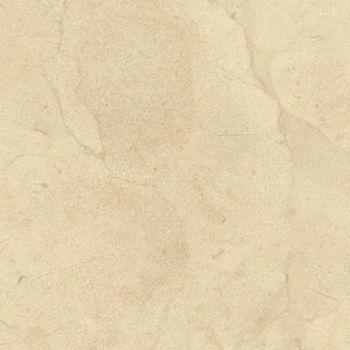 LВ-ceramics (Milanese Design) Плитка грес глазурованный Миланезе дизайн крема 6046-0304  45*45