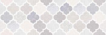 LВ-ceramics (Nordanvind) Декор Норданвинд 1664-0155  60*20