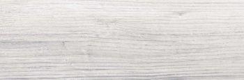 LВ-ceramics (Nordanvind) Плитка облицовочная. Норданвинд Белый 1064-0174  60*20