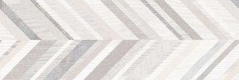 LВ-ceramics (Nordanvind) Декор напольный напольный глазурованный Норданвинд 3606-0031  60*20