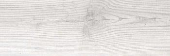 LВ-ceramics (Nordanvind) Плитка напольная грес глазурованный Норданвинд Белый 6064-0100  60*20