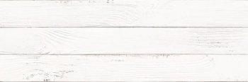 LВ-ceramics (Shabby chic) Плитка грес глазурованный 6064-0036  Шебби Шик Белый 6064-0036  60,3*19,9