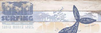 LВ-ceramics (Boxes) Декор Ящики 1664-0176  60*20