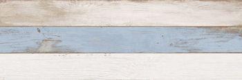 LВ-ceramics (Boxes) Плитка грес глазурованный  Ящики Синий 6064-0379  60*20