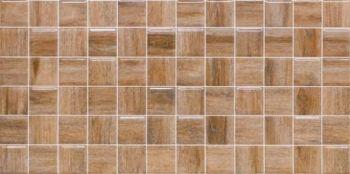 LВ-ceramics (Astrid) Плитка облицовочная. Астрид коричневый 1041-0234  20*40