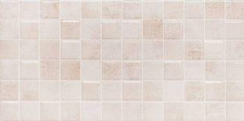 LВ-ceramics (Astrid) Плитка облицовочная. Астрид бежевый 1041-0232  20*40