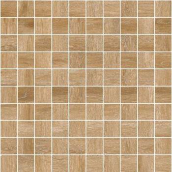 LВ-ceramics (Astrid) Плитка грес глазурованный Астрид бежевый 5032-0288 30*30