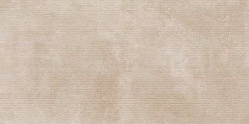 LВ-ceramics (Dune) Плитка облицовочная. Дюна Бежевый 1041-0255   40*20