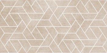 LВ-ceramics (Dune) Плитка облицовочная. Дюна геометрия 1041-0257  40*20