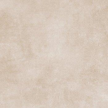 LВ-ceramics (Dune) Плитка грес глазурованный  Дюна Бежевый 6032-0311   30*30