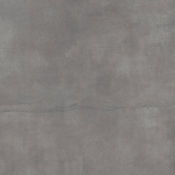 LВ-ceramics (Fiori Grigio) Плитка грес глазурованный Фиори Гриджо Темно-серый  6046-0197  45*45
