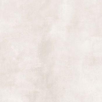 LВ-ceramics (Fiori Grigio) Плитка грес глазурованный Фиори Гриджо светло-серый 6046-0196  45*45