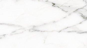 LВ-ceramics (Каррарский Мрамор) Плитка облицовочная. Каррарский Мрамор Белый 1045-0115  45*25