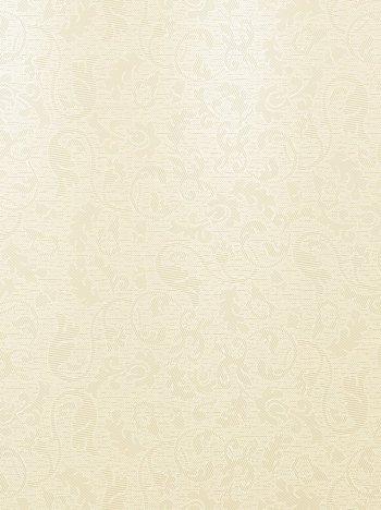 LВ-ceramics (Катар) Плитка облицовочная. Катар Белый 1034-0157  33*25