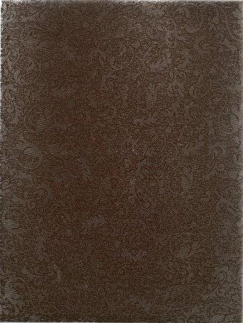 LВ-ceramics (Катар) Плитка облицовочная. Катар Коричневый 1034-0158  33*25