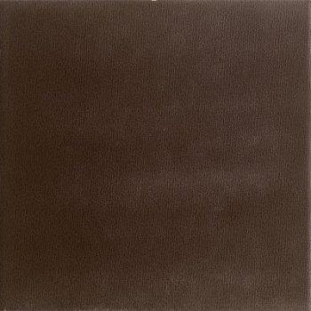 LВ-ceramics (Катар) Плитка грес глазурованный  Катар Коричневый 5032-0124  30*30
