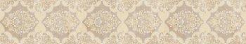 LВ-ceramics (Магриб) Бордюр Магриб 1504-0158  45*7,5