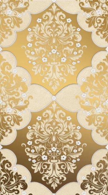 LВ-ceramics (Магриб) Декор  Магриб 1645-0123  45*25