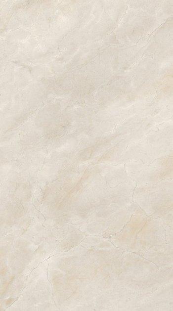 LВ-ceramics (Магриб) Плитка облицовочная. Магриб 1045-0207  45*25