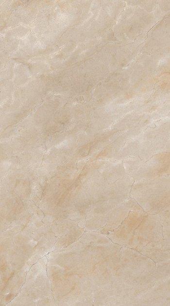 LВ-ceramics (Магриб) Плитка облицовочная. Магриб 1045-0208  45*25