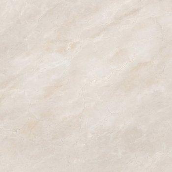LВ-ceramics (Магриб) Плитка грес глазурованный Магриб6046-0327  45*45