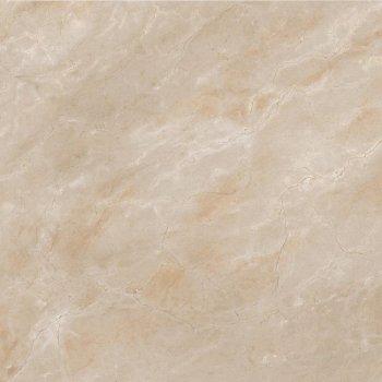 LВ-ceramics (Магриб) Плитка грес глазурованный Магриб 6046-0328  45*45