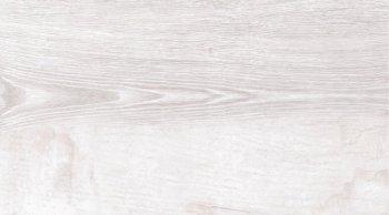 LВ-ceramics (Сен Поль) Плитка облицовочная. Сен Поль Бежевый 1045-0222  45*25