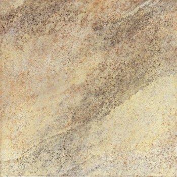LВ-ceramics Плитка грес глазурованный Тенерифе Бежевый 6046-0313 45*45