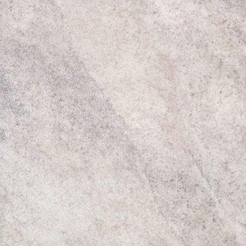 LВ-ceramics Плитка грес глазурованный  Тенерифе Серебряный  6046-0153  45*45
